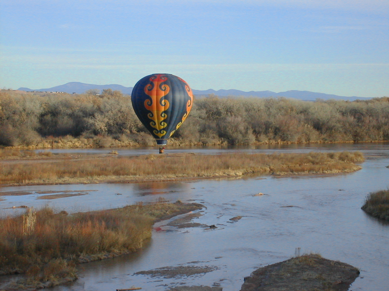 riverflight1-11-04a.jpg